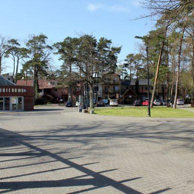 Busbahnhof_Pobierowo