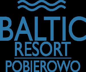 Komfortowe domki wypoczynkowe w Pobierowie - Baltic Resort